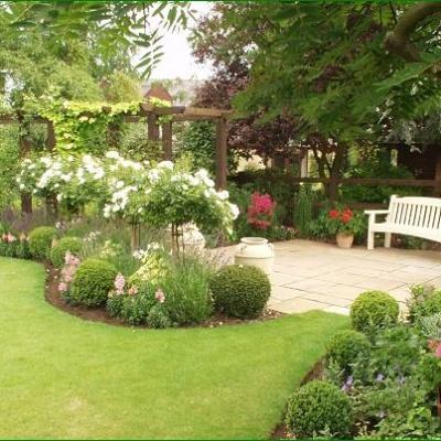 landscape_gardening_400