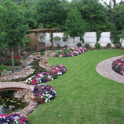 landscaping_patios_walkways_bulgaria_landscape_400